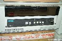 P0019596.JPG