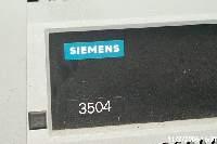 P0019597.JPG
