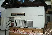 P0019598.JPG