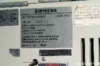 P0019599.JPG