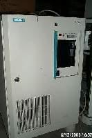 P0009072.JPG