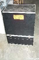 P0016635.JPG