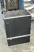 P0016636.JPG