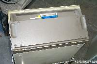 P0016637.JPG