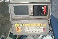 P0016638.JPG