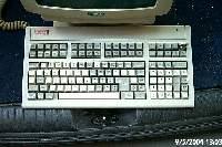 P0011436.JPG