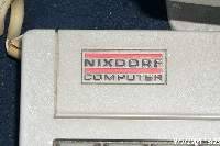 P0011437.JPG