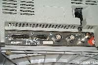 P0011439.JPG