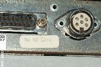P0011441.JPG