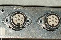 P0011442.JPG