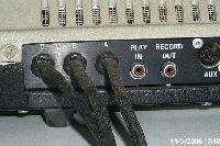 P0020518.JPG