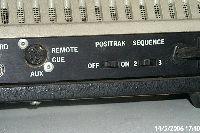 P0020519.JPG