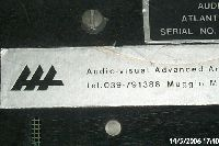 P0020521.JPG