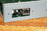 P0015320.JPG