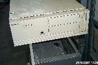 P0023535.JPG