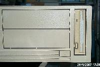 P0023537.JPG