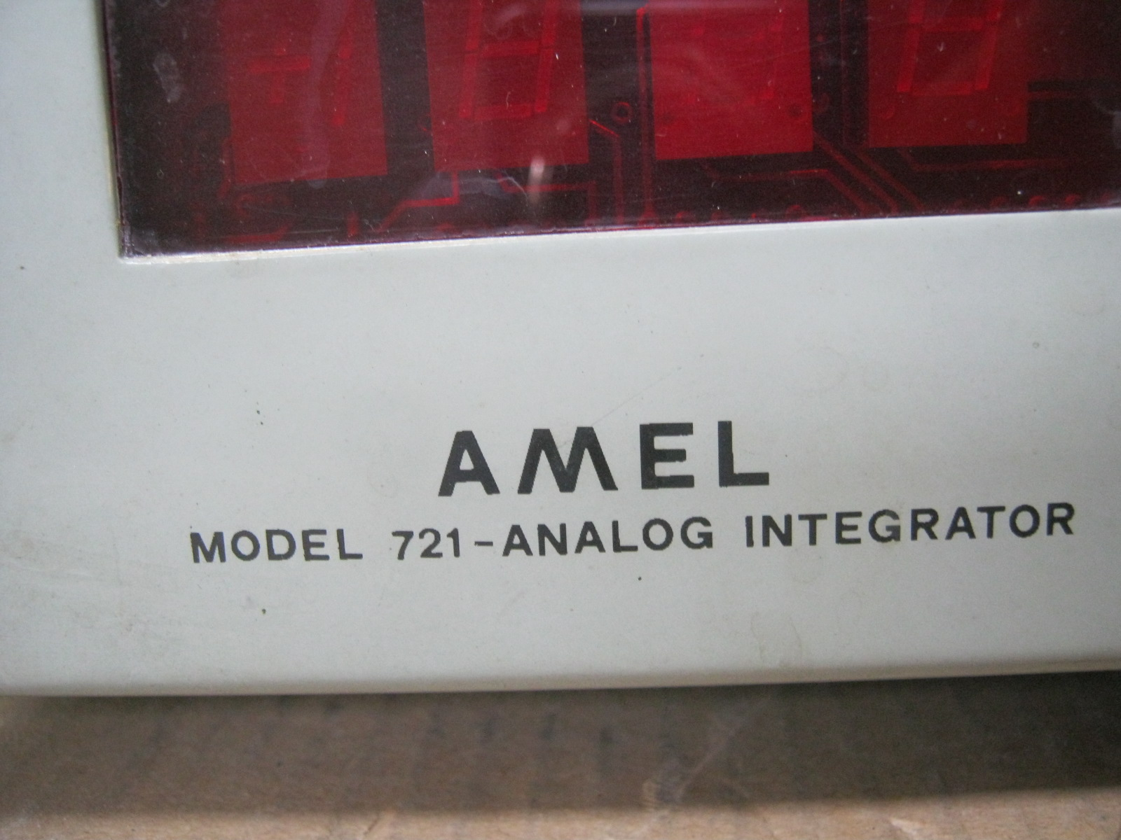 http://museodelcomputer.org/parts/a/amel/721/IMG_0832.JPG