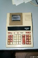 P0032451.JPG