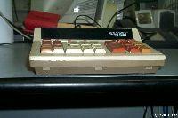 P0032458.JPG