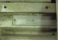 DSCN5521.JPG