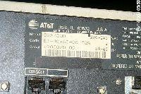 P0024173.JPG