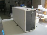 IMG_6697.JPG