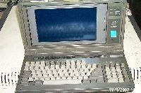 P0023287.JPG