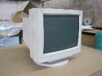IMG_4508_monitor_acer.JPG