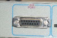 P0013933.JPG