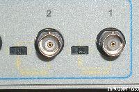 P0013937.JPG