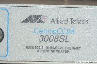 P0013938.JPG