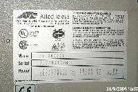 P0013945.JPG