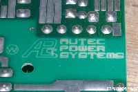 P0014068.JPG