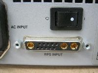 IMG_8991.JPG