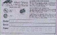 Etichetta1.jpg
