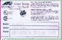 Etichetta2.jpg