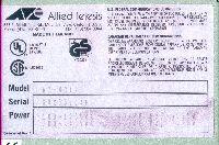 Etichetta3.jpg