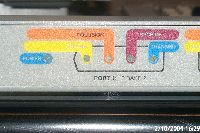 P0014151.JPG