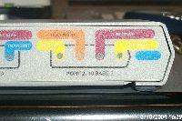P0014152.JPG