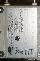P0014161.JPG