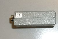P0016529.JPG