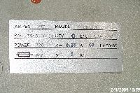 P0010470.JPG