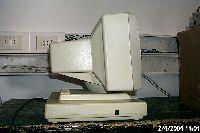 P0010475.JPG