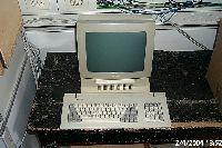 P0010450.JPG