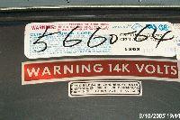 P0018494.JPG