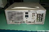 P0019066.JPG