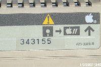 P0016388.JPG