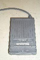P0028502.JPG