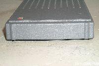 P0028504.JPG
