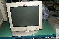 P0019033.JPG